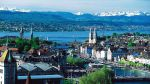 Zurich 5* Hotel 110+Keys from CHF 200+ VALUE now C