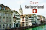 Swiss Trust in Zurich can operate like a Bank can