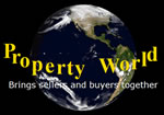sellandbuyworld Home brings buyers and sellers together
